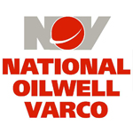National Oilwell Varco Corporation